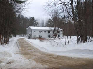 MAINE......COMMERCIAL For sale 4+BR 4+BA